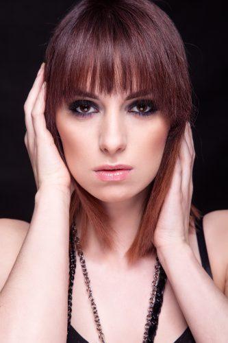 Pielęgnacja – pierwszy krok doidealnego makijażu